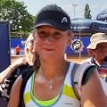 Anna Gabric
