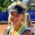 Lena Lutzeier