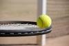 Bild des Benutzers TennisfreundHenry