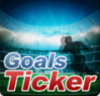 Bild des Benutzers goalsticker