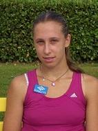 Caroline Werner